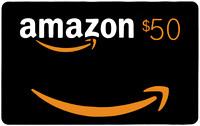 Amazon-gift-card-generator